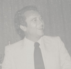 Jaime Torres Sala 2